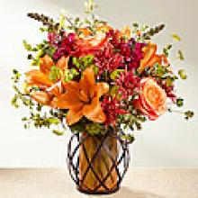 FTD Your Special Bouquet