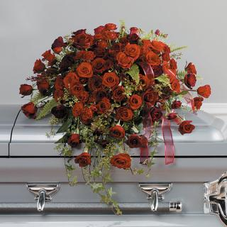 Casket Sprays