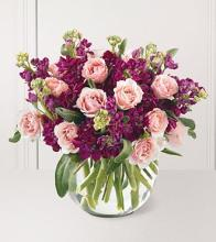 The FTD® So Beautiful Bouquet